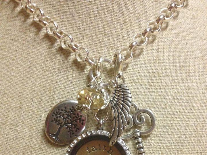 Tmx 1348699089335 280642520809594611694233539218o Sarasota wedding jewelry