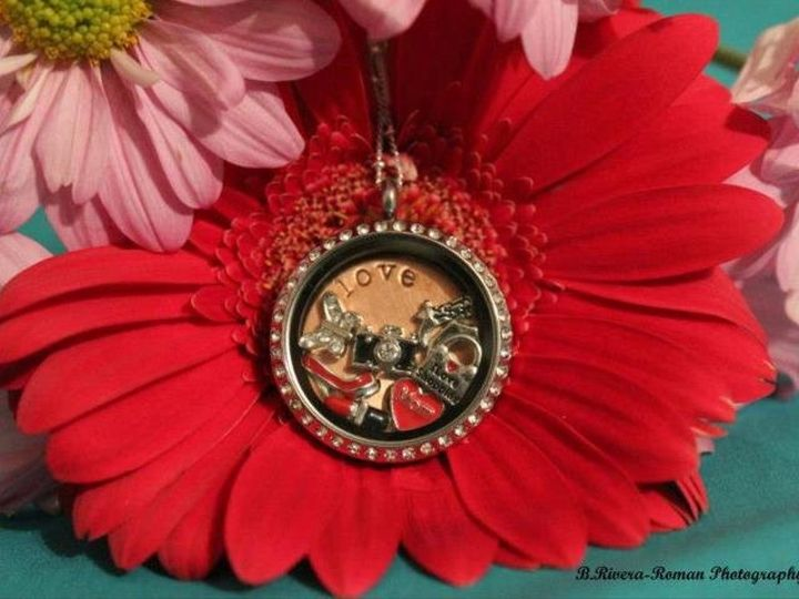 Tmx 1348699112506 28196210151125033442999898711971n Sarasota wedding jewelry