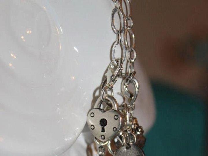 Tmx 1348699120476 284510101511250335779991254030144n Sarasota wedding jewelry