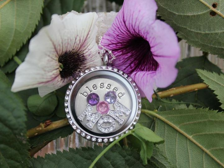 Tmx 1348699124314 2848984107112728360153614805n Sarasota wedding jewelry