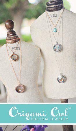 Tmx 1348699130546 296984456384571049425808351671n Sarasota wedding jewelry
