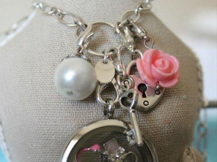 Tmx 1348699133977 301135101511250333529991405017539n Sarasota wedding jewelry