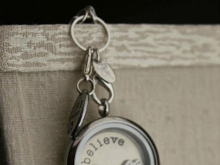 Tmx 1348699138150 303684101511250329279991569525550n Sarasota wedding jewelry