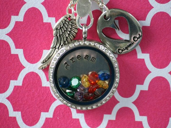 Tmx 1348699142742 3036943648177036222114835781n Sarasota wedding jewelry