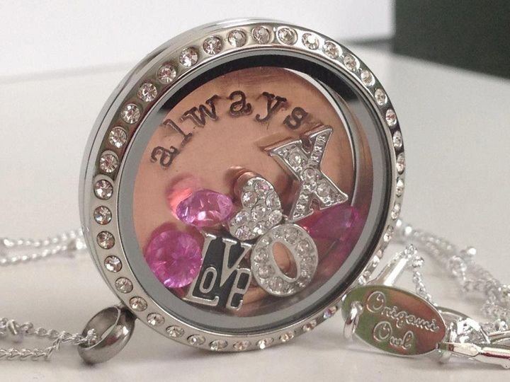 Tmx 1348699148495 30520843841567239231027928170n Sarasota wedding jewelry