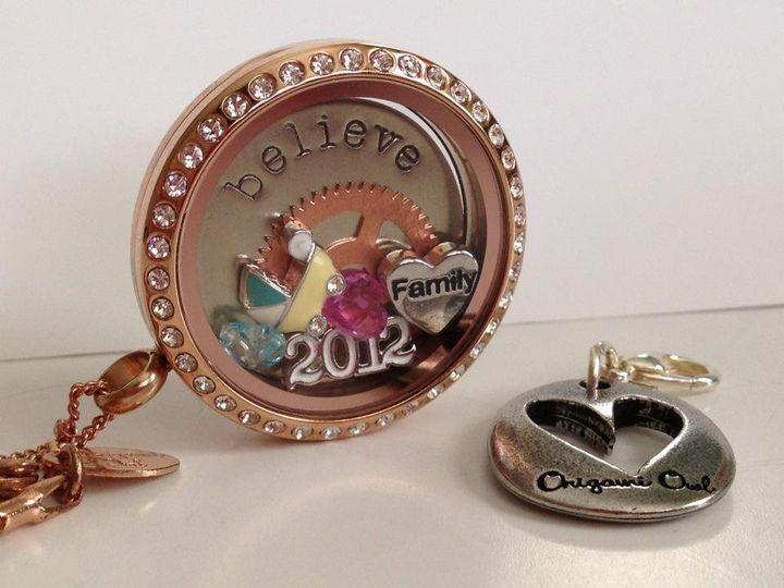 Tmx 1348699168726 3832044448669936713672832799n Sarasota wedding jewelry