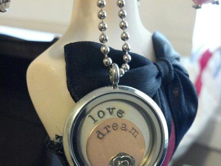 Tmx 1348699172070 386180101511553321812501018300366n Sarasota wedding jewelry
