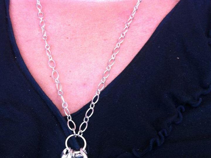 Tmx 1348699173743 3914724099975773641637899776n Sarasota wedding jewelry