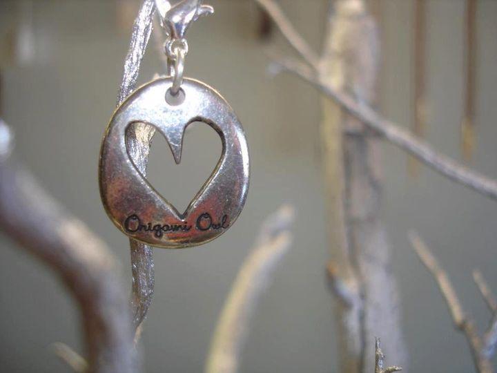 Tmx 1348699175484 39216745062305830711187313889n Sarasota wedding jewelry