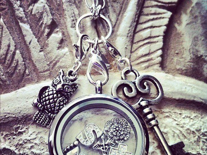 Tmx 1348699180708 39454645480100217491893746085n Sarasota wedding jewelry