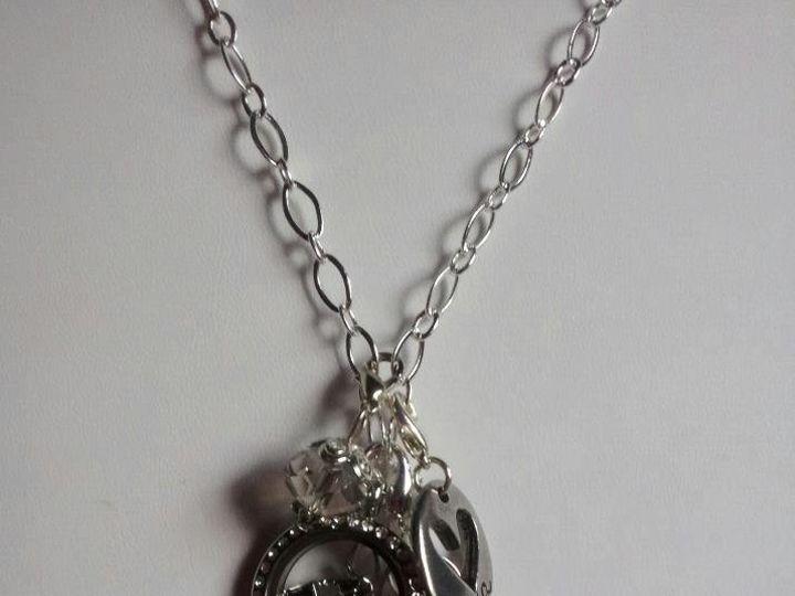 Tmx 1348699183721 396066388564467207375641446n Sarasota wedding jewelry