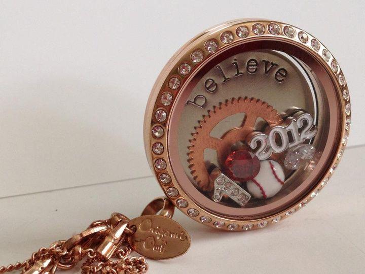 Tmx 1348699185667 39967844488876621562088828641n Sarasota wedding jewelry