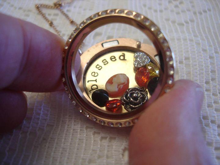 Tmx 1348699187918 41138343250775743591044754236o Sarasota wedding jewelry