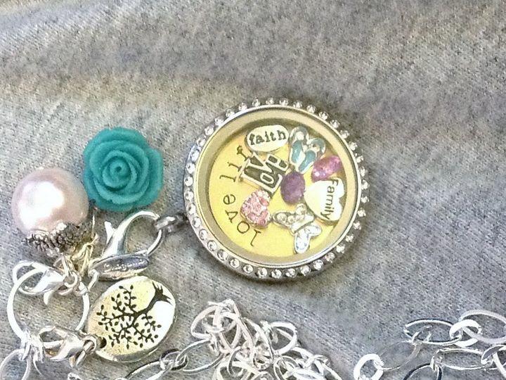 Tmx 1348699204772 4159763298998208465184302870o Sarasota wedding jewelry