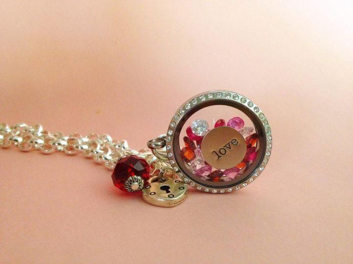 Tmx 1348699210096 4166255205832546343281970205187o Sarasota wedding jewelry