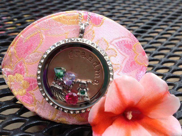 Tmx 1348699218197 4182424458590548645342008080n Sarasota wedding jewelry