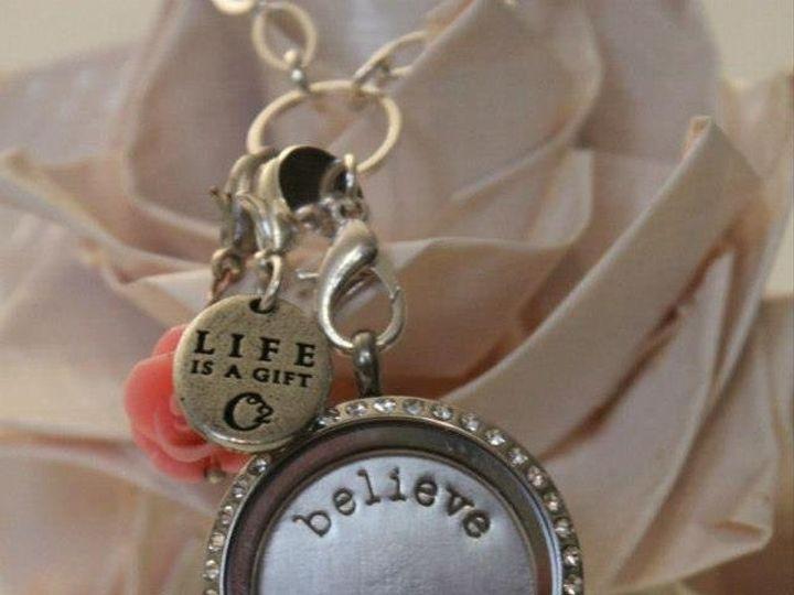 Tmx 1348699221752 424746101511250329829991197433294n Sarasota wedding jewelry