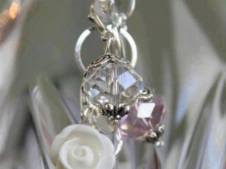 Tmx 1348699230366 52336034080272941241494195686n Sarasota wedding jewelry