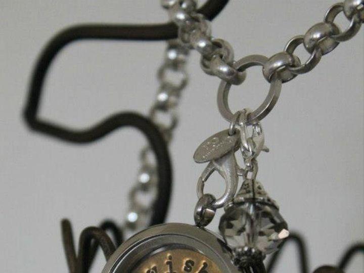 Tmx 1348699234224 52701310151125032747999219320293n Sarasota wedding jewelry