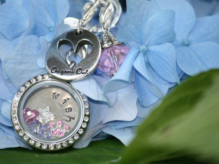 Tmx 1348699238668 52786036481737961411051062909n Sarasota wedding jewelry