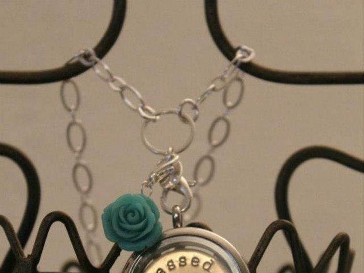 Tmx 1348699258915 538894101511250330329991898169556n Sarasota wedding jewelry
