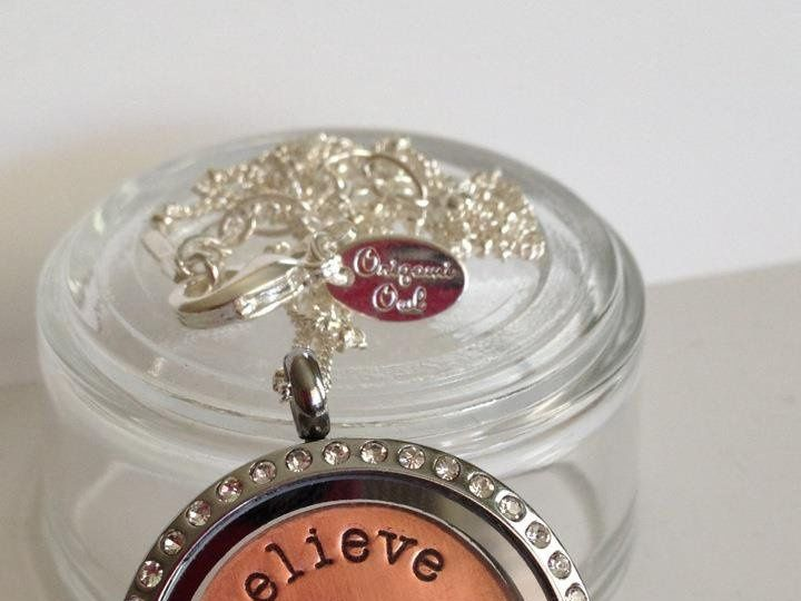 Tmx 1348699263219 5394294386438700971528363996n Sarasota wedding jewelry