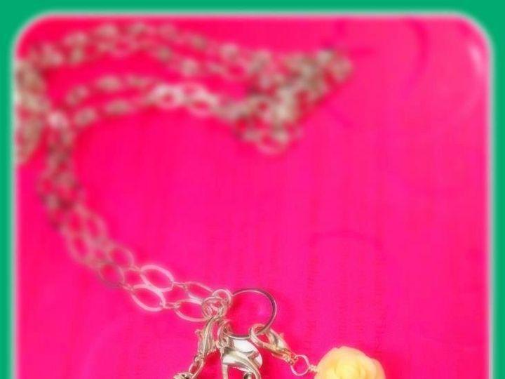 Tmx 1348699267670 54619445298762046511537509531n Sarasota wedding jewelry