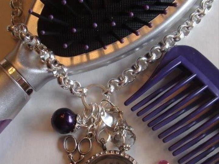 Tmx 1348699276289 551656101513960027039571382076663n Sarasota wedding jewelry
