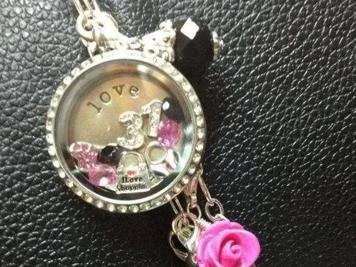Tmx 1348699289268 576121329074613848928620102433n Sarasota wedding jewelry