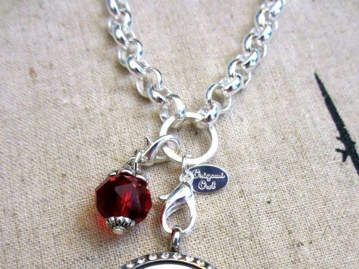 Tmx 1348699297527 5827804640482653854576986100n Sarasota wedding jewelry