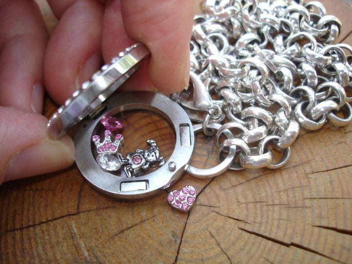 Tmx 1348699307462 61470243744758492852014526509o Sarasota wedding jewelry