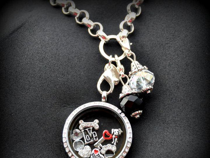 Tmx 1348699316363 61475610151211777401474713718615o Sarasota wedding jewelry