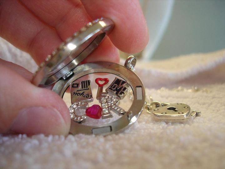 Tmx 1348699326425 61514143020362383401462261841o Sarasota wedding jewelry