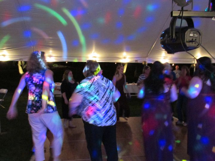 Tmx 1506269628707 Img2710 Bellefonte, PA wedding dj
