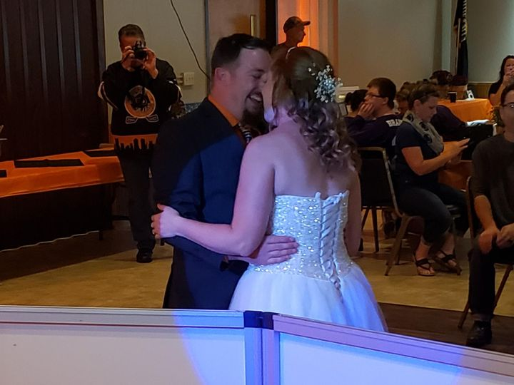 Tmx 20190831 175339 51 976438 157703707290713 Bellefonte, PA wedding dj