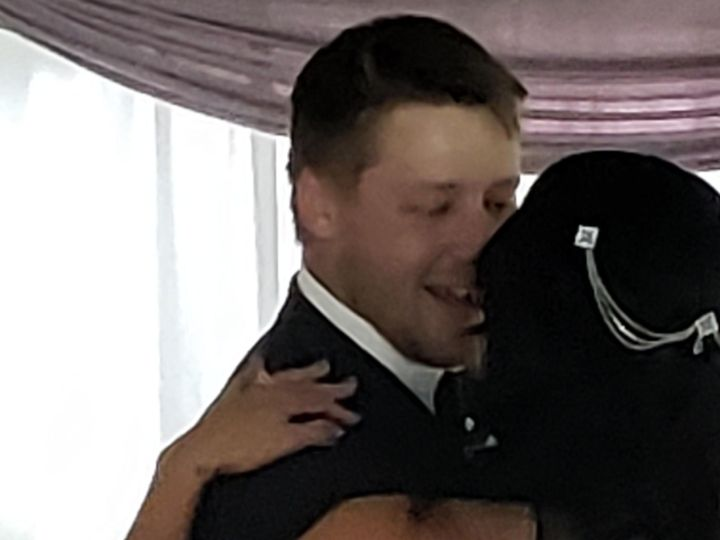 Tmx 20190928 171825 51 976438 157703744059689 Bellefonte, PA wedding dj