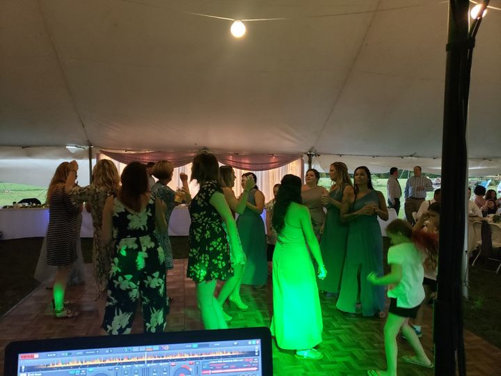 Tmx 20190928 185319 51 976438 157703744169308 Bellefonte, PA wedding dj