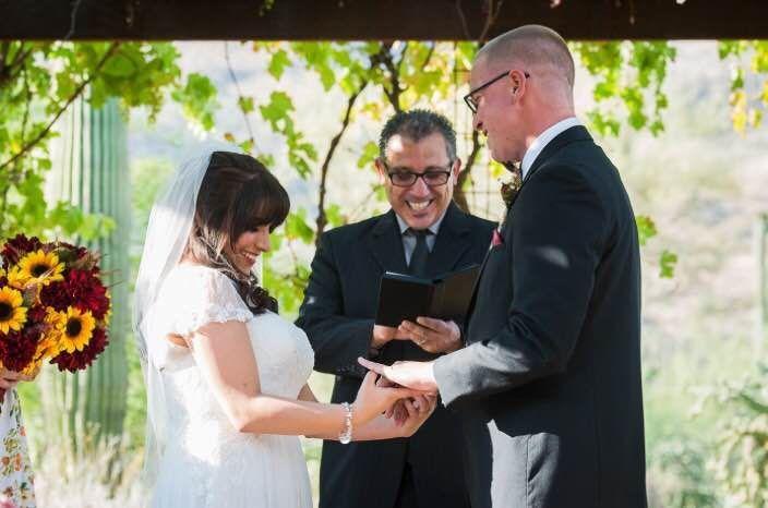 Always and 4ever Weddings