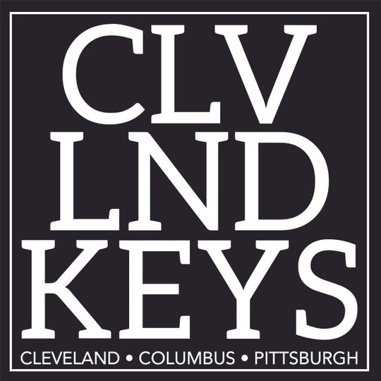 Cleveland Keys Dueling Pianos