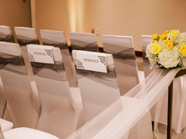 Tmx Rebecca Joseph Wedding Pass 0198 51 787438 161581612432866 Menomonee Falls, WI wedding venue
