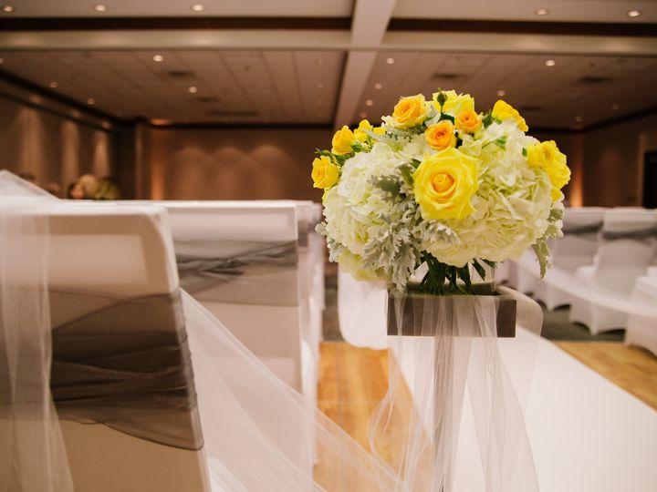 Tmx Rebecca Joseph Wedding Pass 0200 51 787438 161581612290740 Menomonee Falls, WI wedding venue