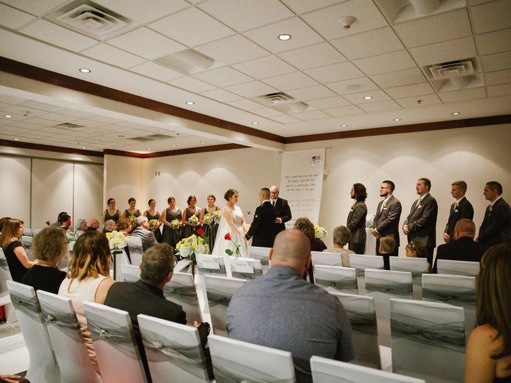 Tmx Rebecca Joseph Wedding Pass 0279 51 787438 161581611725668 Menomonee Falls, WI wedding venue