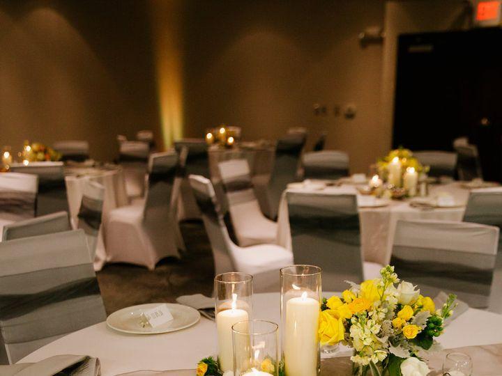Tmx Rebecca Joseph Wedding Pass 2 0078 51 787438 161581611513716 Menomonee Falls, WI wedding venue