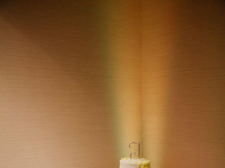 Tmx Rebecca Joseph Wedding Pass 2 0083 51 787438 161581611226028 Menomonee Falls, WI wedding venue