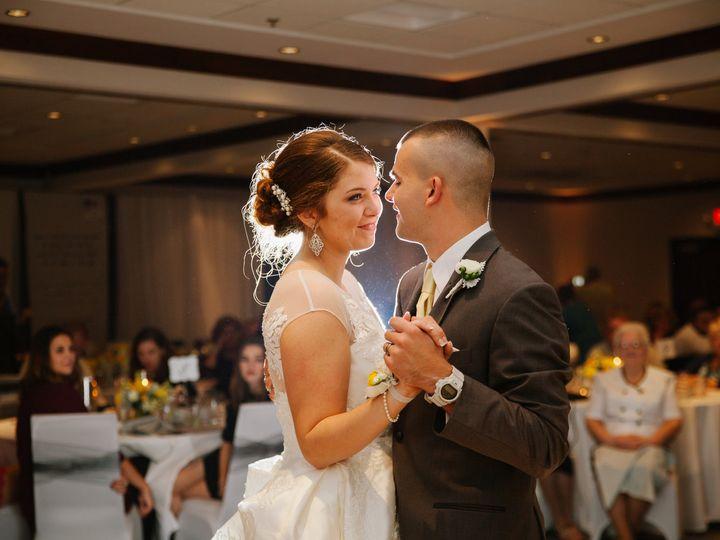 Tmx Rebecca Joseph Wedding Pass 2 0237 51 787438 161581616264943 Menomonee Falls, WI wedding venue