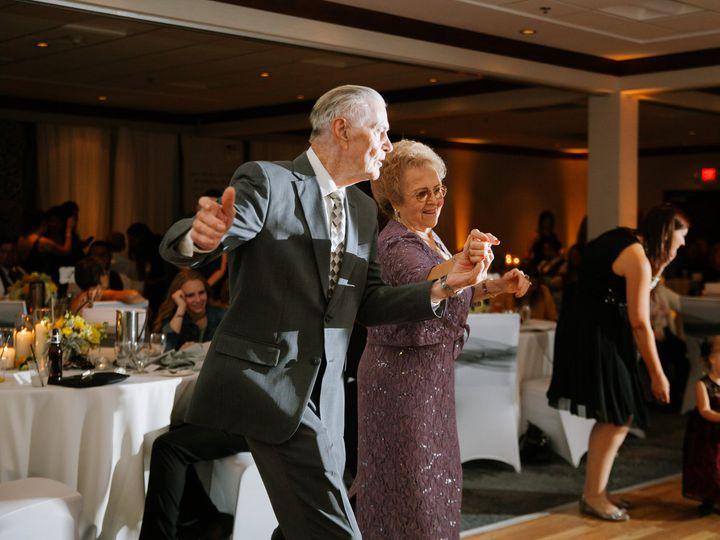Tmx Rebecca Joseph Wedding Pass 2 0297 51 787438 161581612922257 Menomonee Falls, WI wedding venue