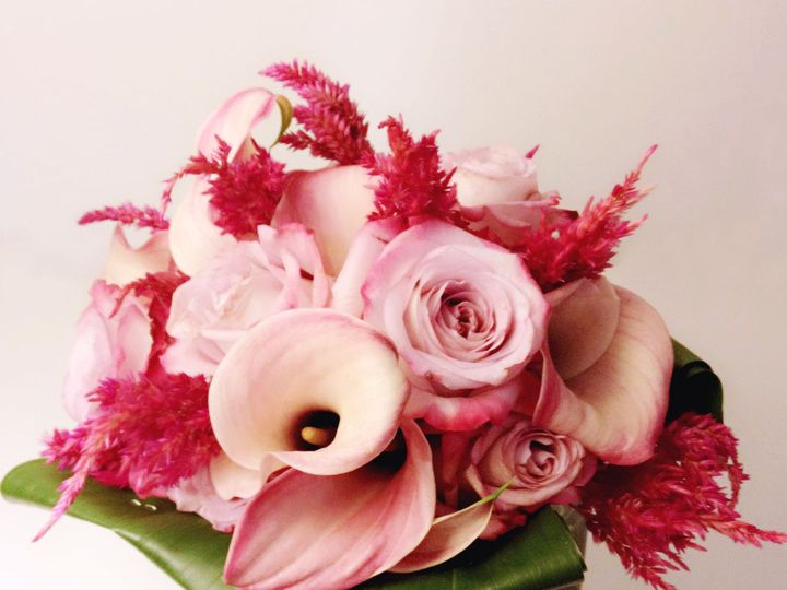 Tmx 1448221925981 Img7819 Brooklyn, NY wedding florist