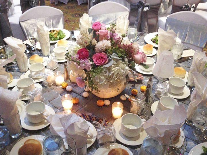 Tmx 1448221956098 Img4727 Brooklyn, NY wedding florist