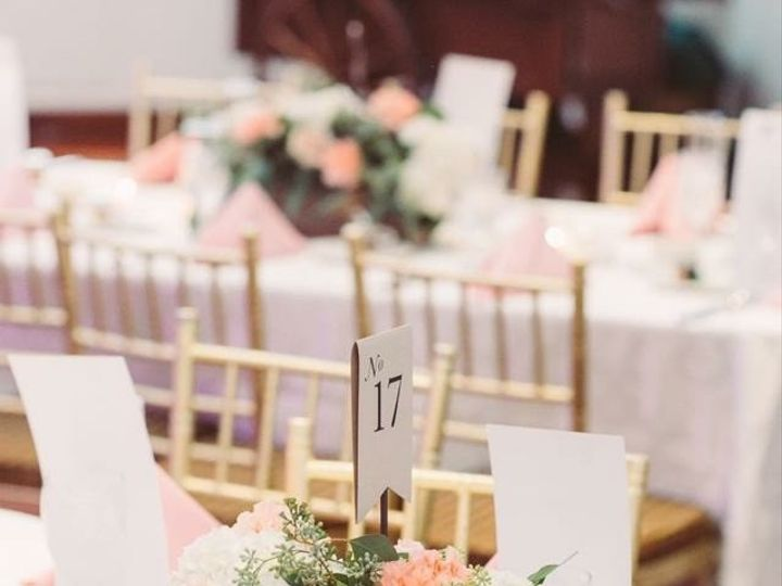 Tmx 1448222093098 Img3727 Brooklyn, NY wedding florist