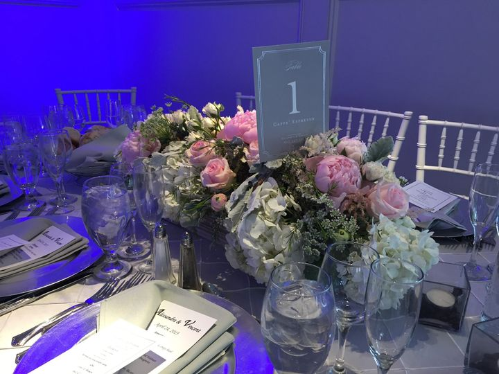 Tmx 1448222229306 Img0884 Brooklyn, NY wedding florist